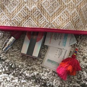 Sephora Makeup - Beauty Grab Bag 💅💋